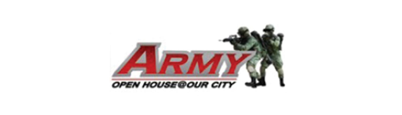army2012
