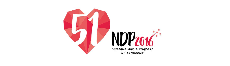 ndp2016
